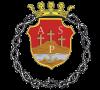 logo_juntamayoraspe